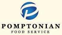 Pomptonian-Logo