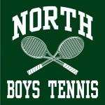 NORTH-BOYS-TENNIS