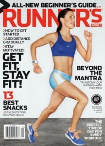 Runners-World-Magazine-May-2013-USA