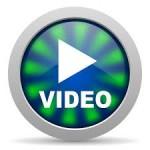 VideoGY
