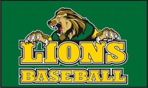 LionBaseball
