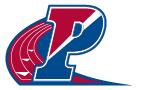 penn-relays-logo