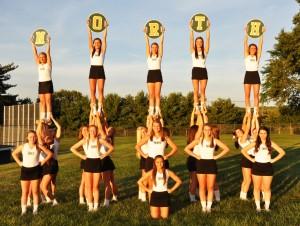 NHHS-Fall-Cheer-2014