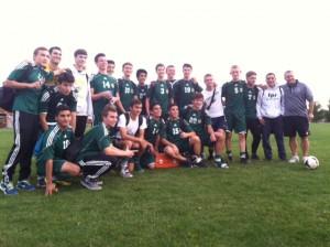 NHHS-Boys-Soccer-Raritan-Division-Champs-2014