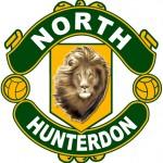 NHHS-Soccer-Logo