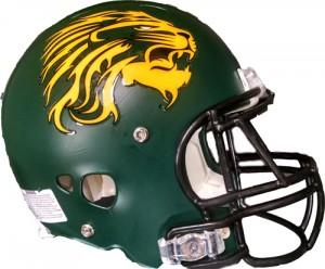 Football-Helmet-NHHS-2015