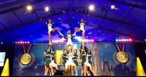 NHHS- Cheerleaders-UCANationals-2016a