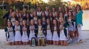 NHHS- Cheerleaders-UCANationals-2016b