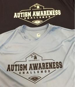 Autism-Awareness-Baseball-2016