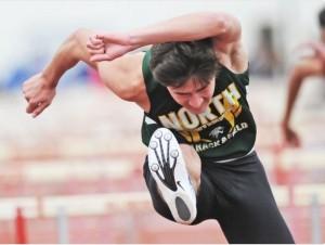 EricMoul-Sky-Hurdles-record-2016