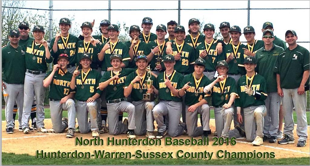 Lions-Baseball-HWS-Champs-2016