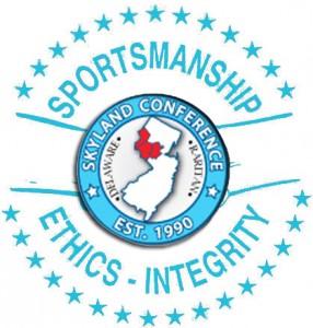 Skyland-Sportsmanship