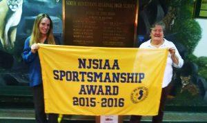 njsiaa-sportsmanship-award-2015-2016