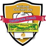 Celebrate Coach