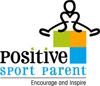 Positive Sport Parent – Newsletter Signup