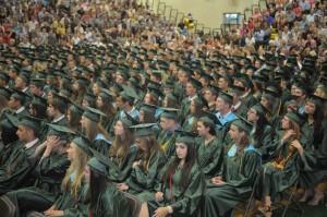 NHHS-Graduates-2014