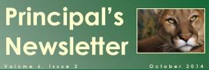 Principals-October-Newsletter-2014