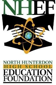 NHEF logo