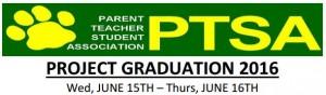 PTSA-PG-2016