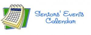 Senior-Events-info-300x115