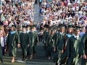 NHHS-Graduation-2016
