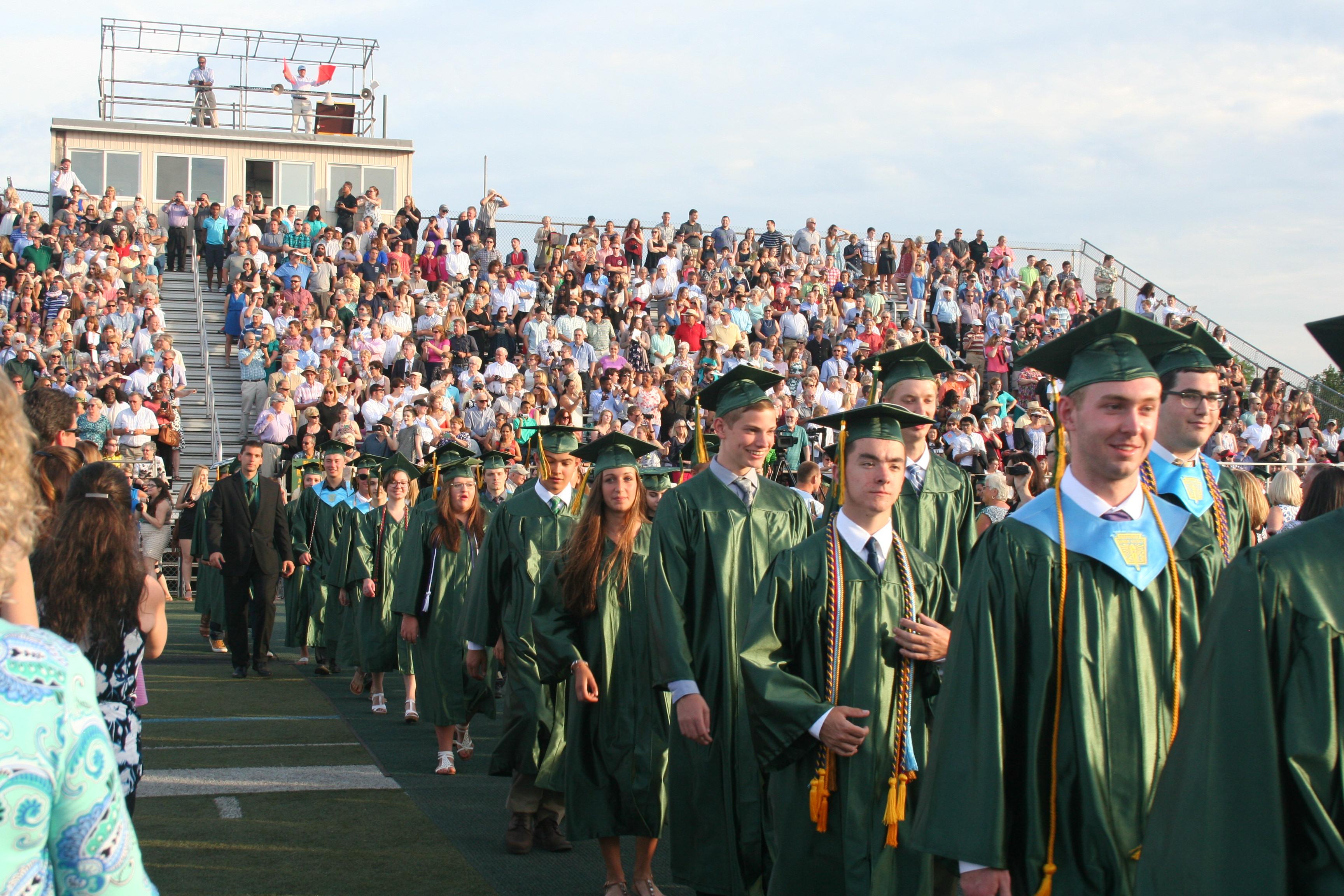 Graduation 2016 084