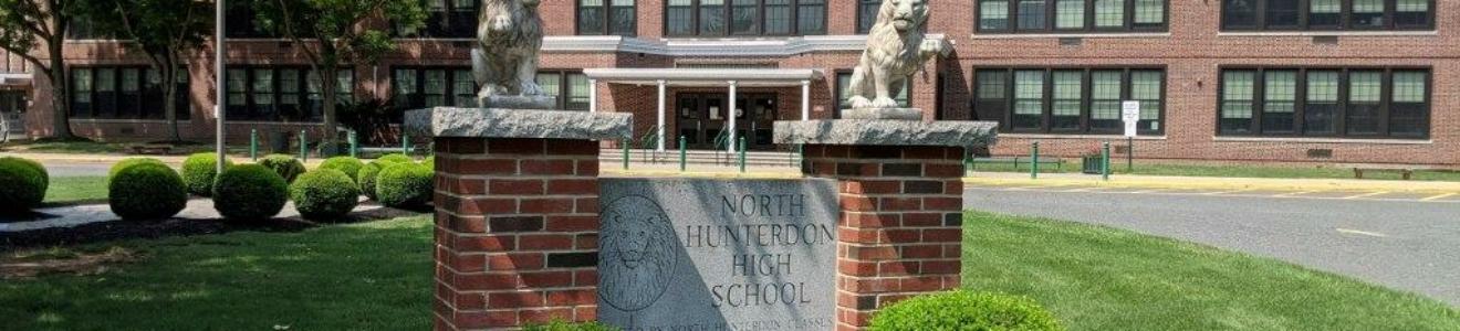 NHHS Front Sign 2021-website