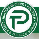 Hunterdon County Polytech Open House