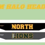 Halo Headbands for Sale