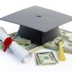 College Financial Planning Seminar March 13