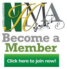 NHMA Membership Form