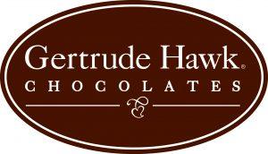 Gertrude Hawk Order Form