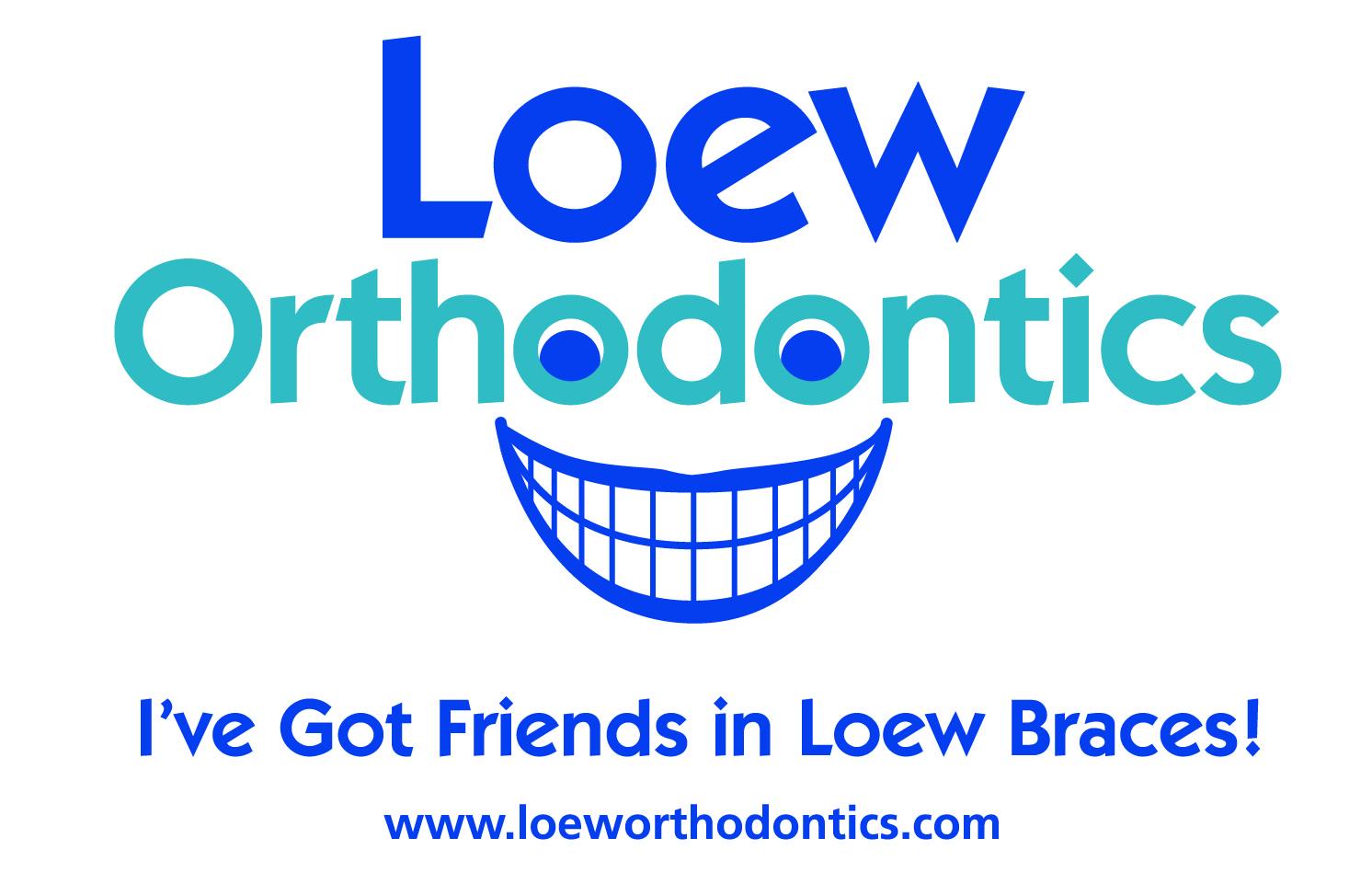 Loew Orthodoncics