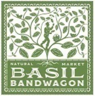 Basil Bandwagon