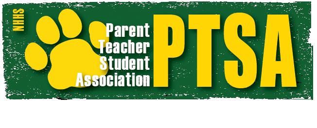 PTSA Logo 2015 Update 3