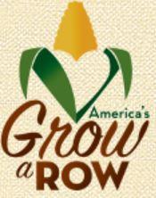 grow-a-row