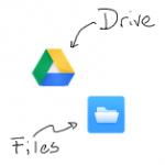 files-drive