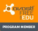avast-edu-logo-2-126x105