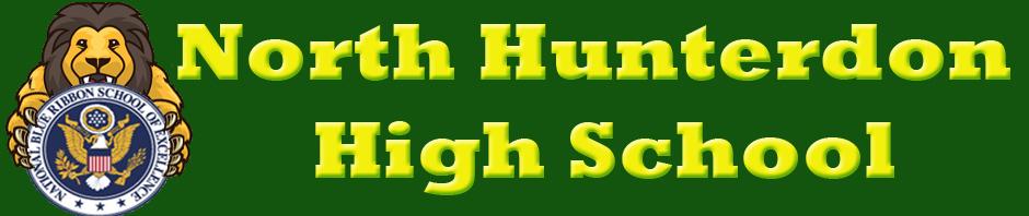 Image result for NORTH HUNTERDON REGIONAL HIGH SCHOOL 1959
