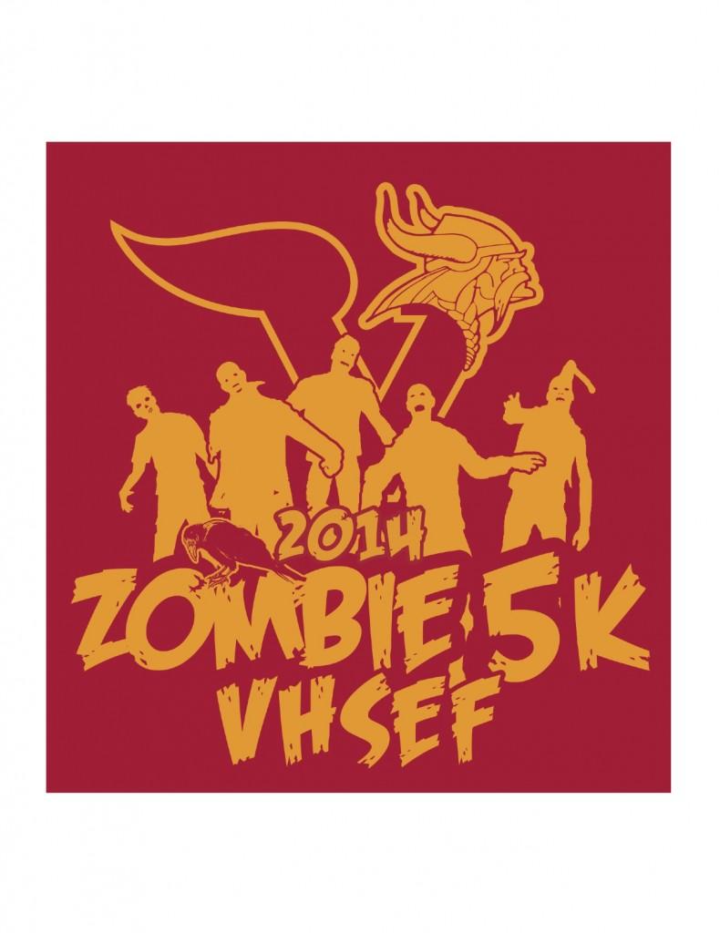 VHSEF-2014-Zombie-5K