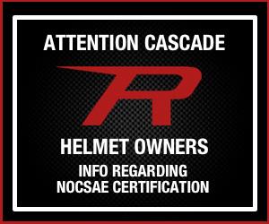R Helmet