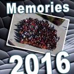Memories-2016