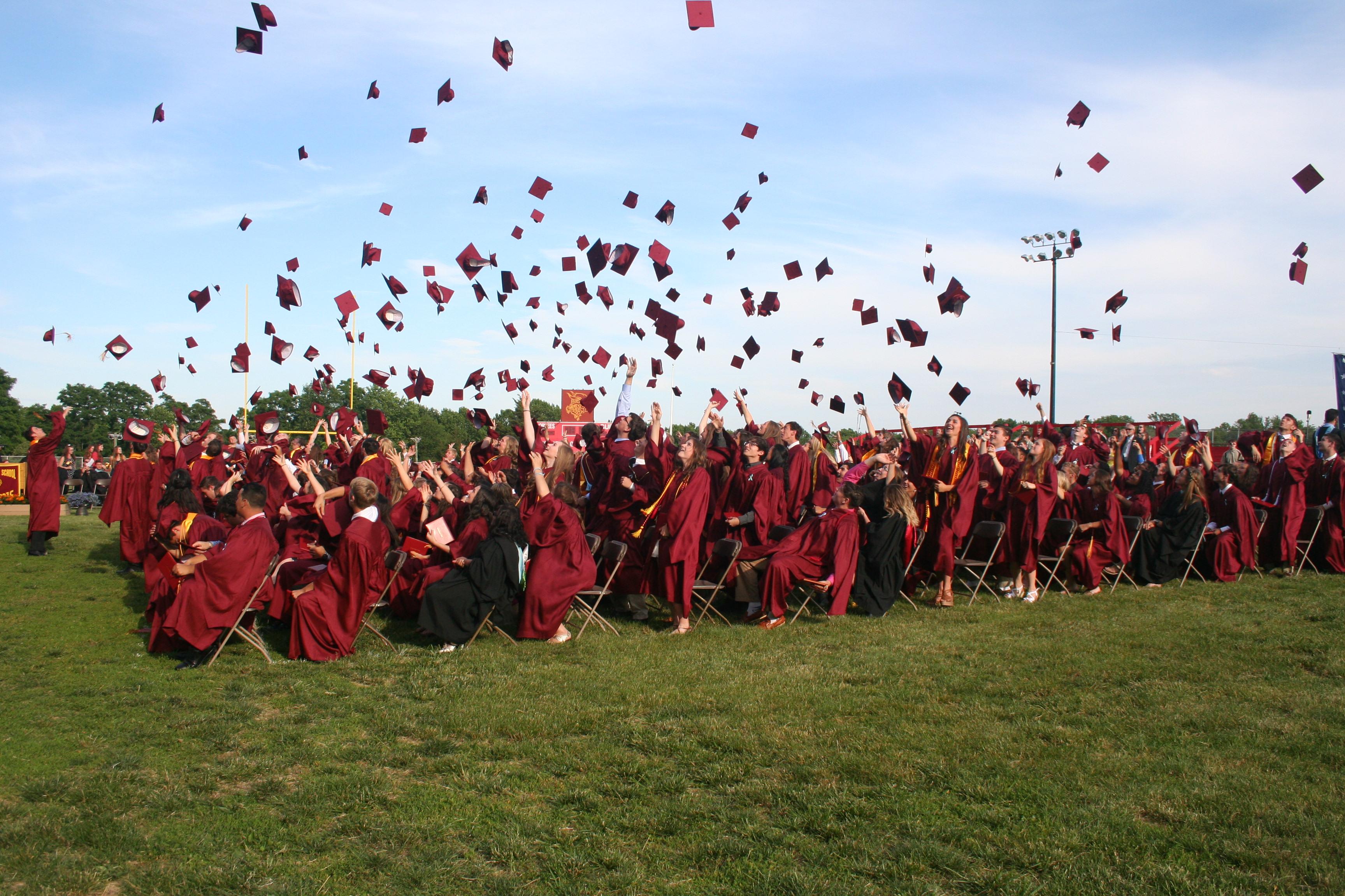 Graduation 2016 078