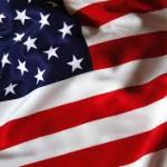 Flag Sale for Veterans Day