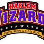 Harlem Wizards Game January 28