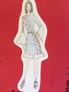 fashion design 3