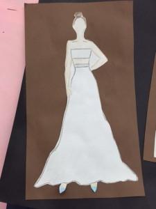 fashion design 4